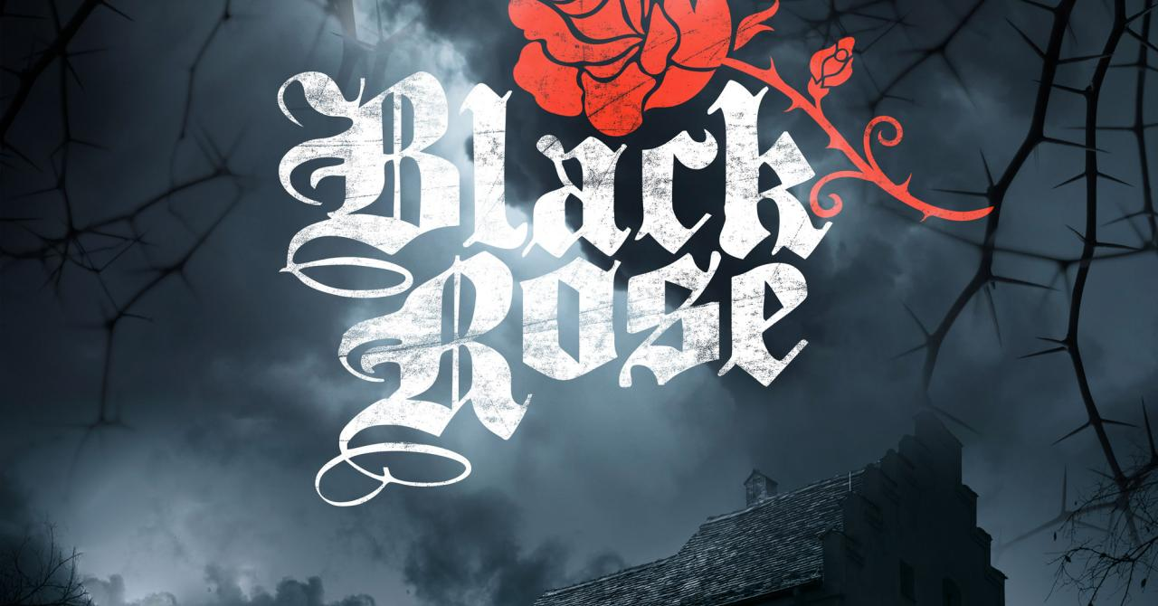 BlackRose_visual_LR2.jpg